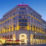 Hotels in Duitsland