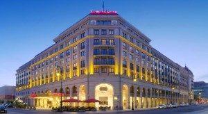 hotel-300x164