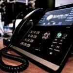 Veel bedrijven zijn al overgestapt naar VoIP, volgt u ook?